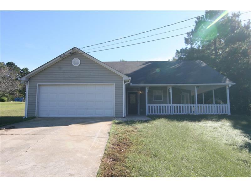 55 Lakeside Drive, Covington, GA 30016 (MLS #5714494) :: North Atlanta Home Team