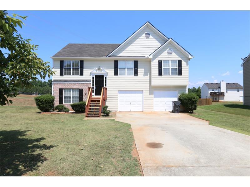 483 Sawtooth Lane, Mcdonough, GA 30253 (MLS #5714615) :: North Atlanta Home Team