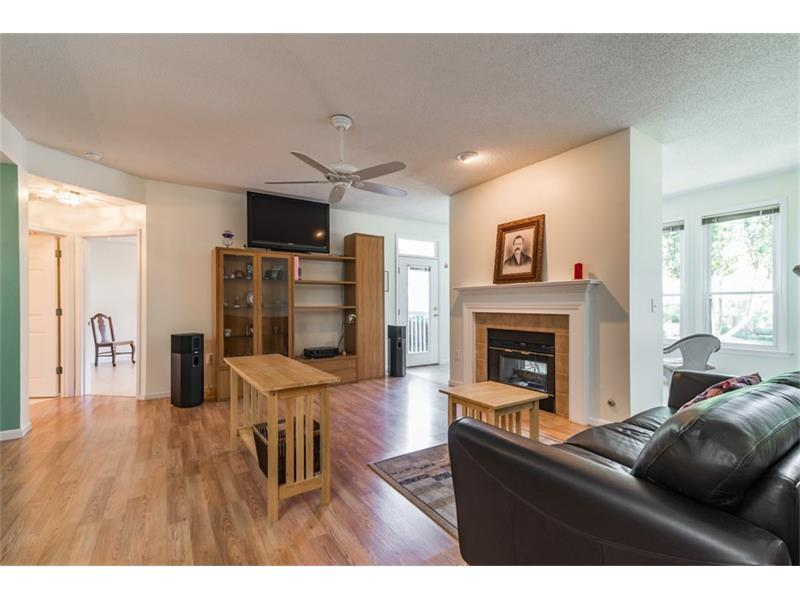 619 Mcgill Park Avenue NE, Atlanta, GA 30312 (MLS #5716607) :: North Atlanta Home Team