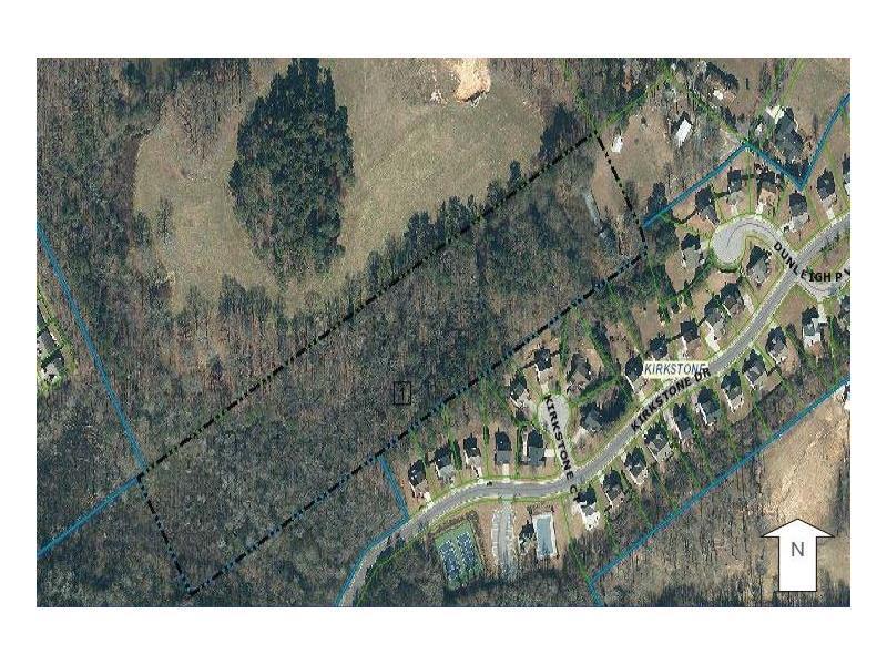 2382 Gravel Springs Road, Buford, GA 30519 (MLS #5717200) :: North Atlanta Home Team