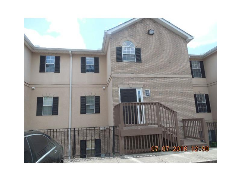 3920 Stillwater Drive #3920, Duluth, GA 30096 (MLS #5717645) :: North Atlanta Home Team
