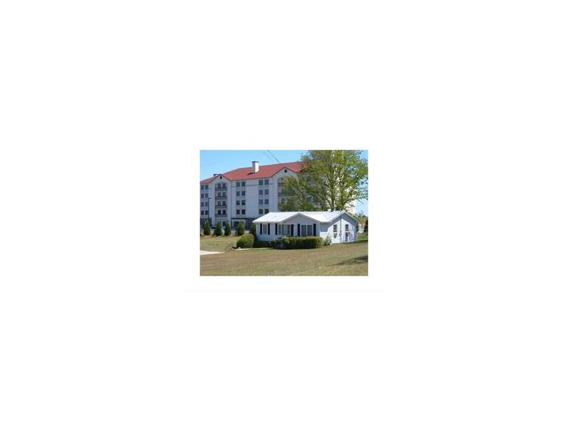 9230 Rose Avenue N/A, Douglasville, GA 30134 (MLS #5720582) :: North Atlanta Home Team