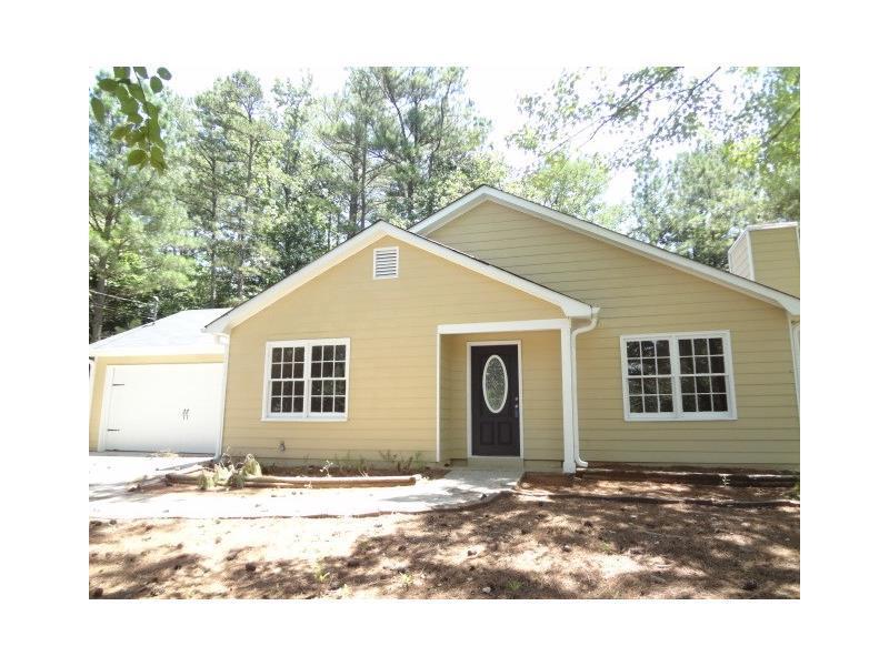 465 Radio Court, Lawrenceville, GA 30046 (MLS #5721285) :: North Atlanta Home Team
