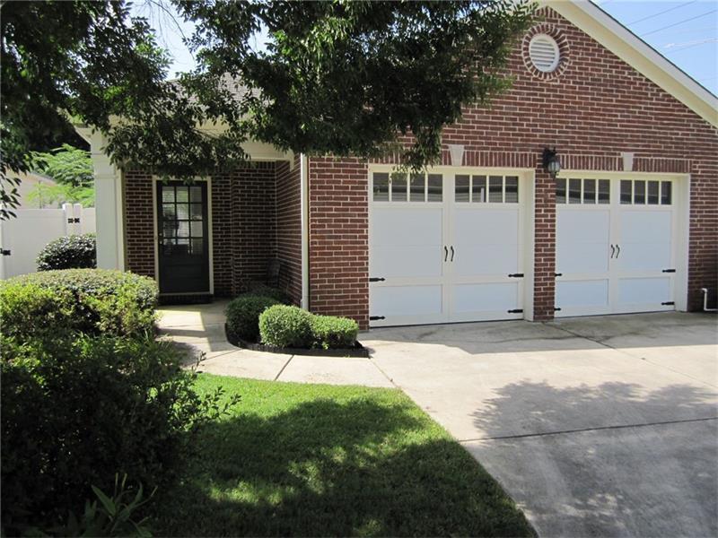 4044 Cottage Oaks Drive, Acworth, GA 30101 (MLS #5721785) :: North Atlanta Home Team