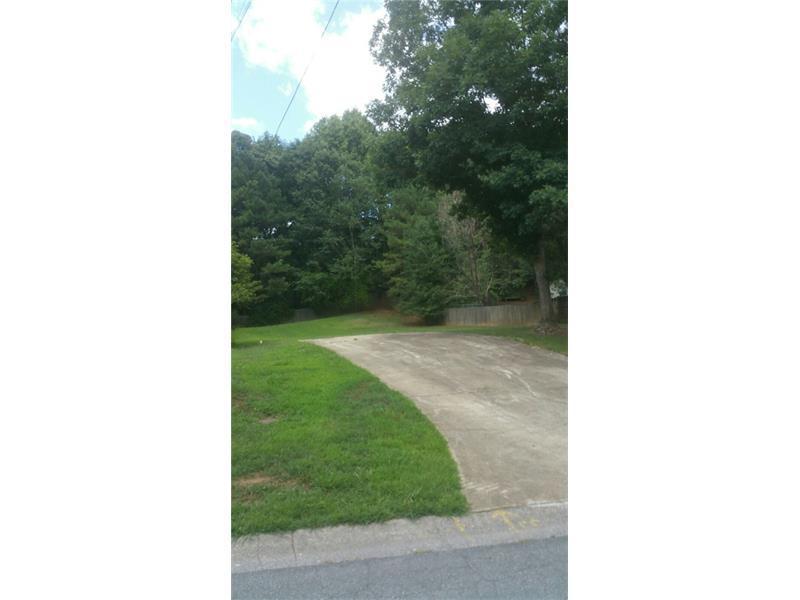 2737 Country Creek Way NW, Kennesaw, GA 30152 (MLS #5722090) :: North Atlanta Home Team