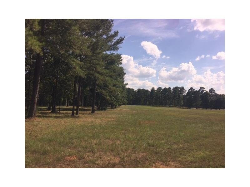 515 Mountain Trail, Monroe, GA 30655 (MLS #5722300) :: North Atlanta Home Team