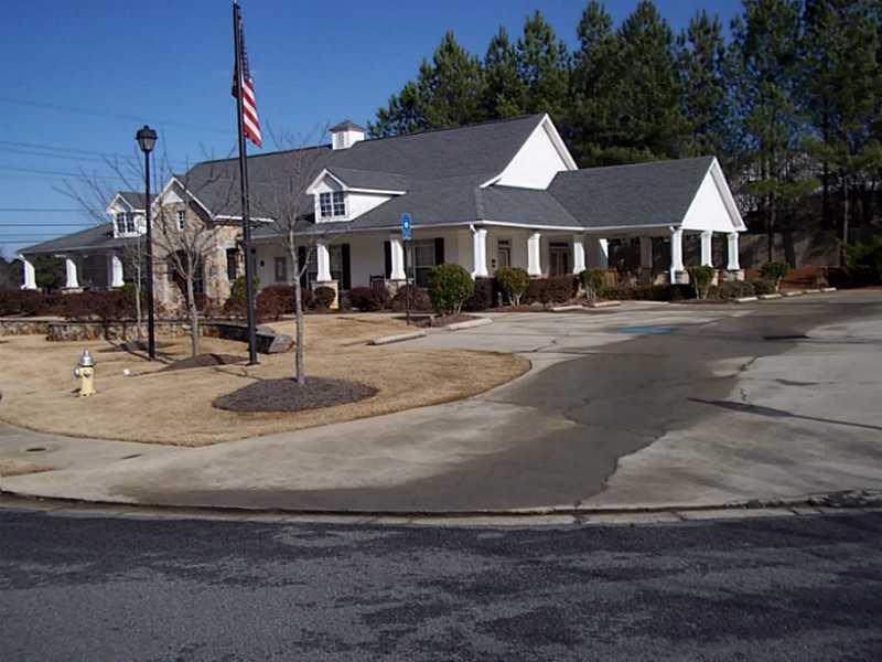 150 Old Mill Road #425, Cartersville, GA 30120 (MLS #5722364) :: North Atlanta Home Team