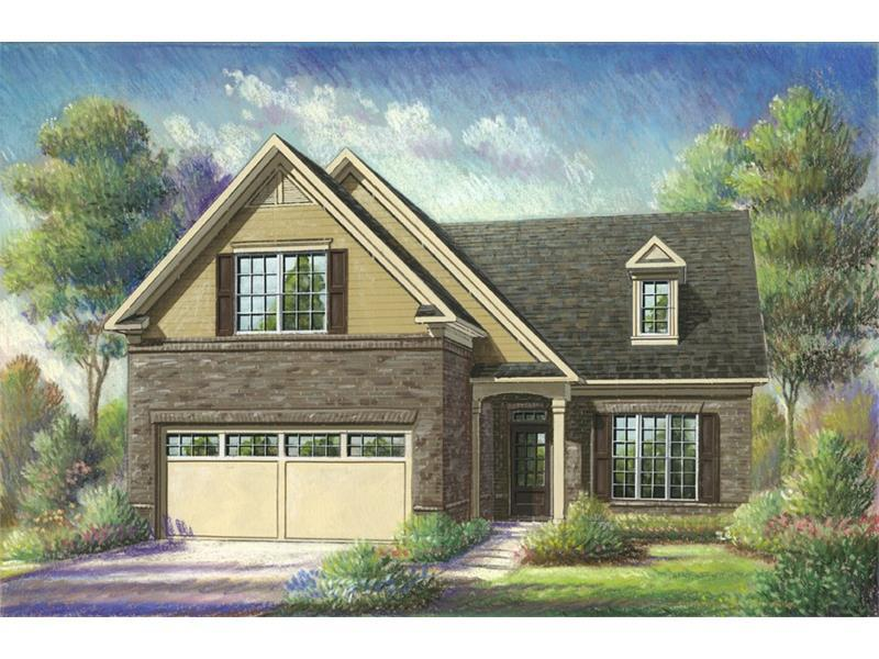 3614 Majestic Oak Drive, Gainesville, GA 30504 (MLS #5722636) :: North Atlanta Home Team