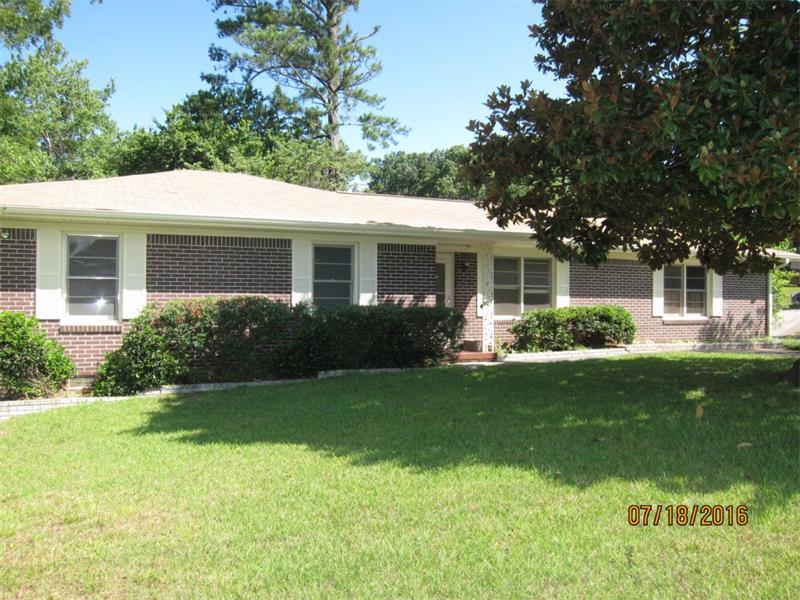 2316 Stephens Circle, Gainesville, GA 30506 (MLS #5722748) :: North Atlanta Home Team