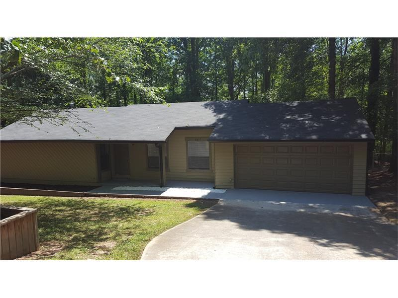 3617 Vinyard Way, Lawrenceville, GA 30044 (MLS #5722907) :: North Atlanta Home Team