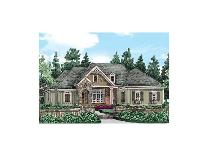110 Berry Hill Lane, Tyrone, GA 30290 (MLS #5723478) :: North Atlanta Home Team