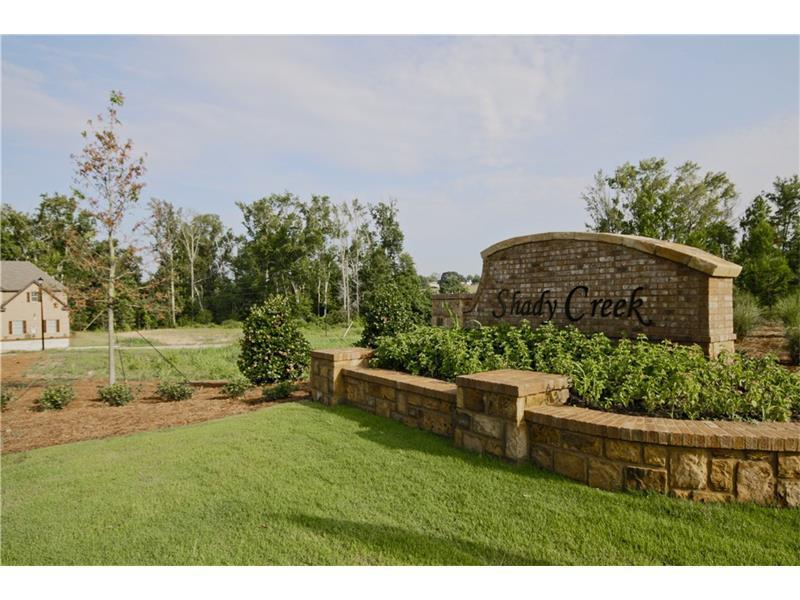 3055 Level Grove Way, Dacula, GA 30019 (MLS #5724957) :: North Atlanta Home Team