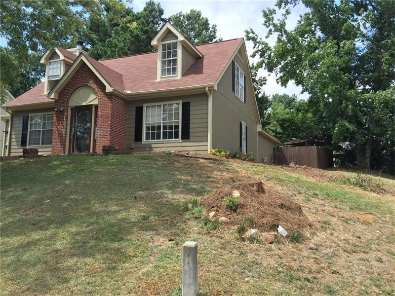 3244 River Mist Cove, Decatur, GA 30034 (MLS #5725014) :: North Atlanta Home Team