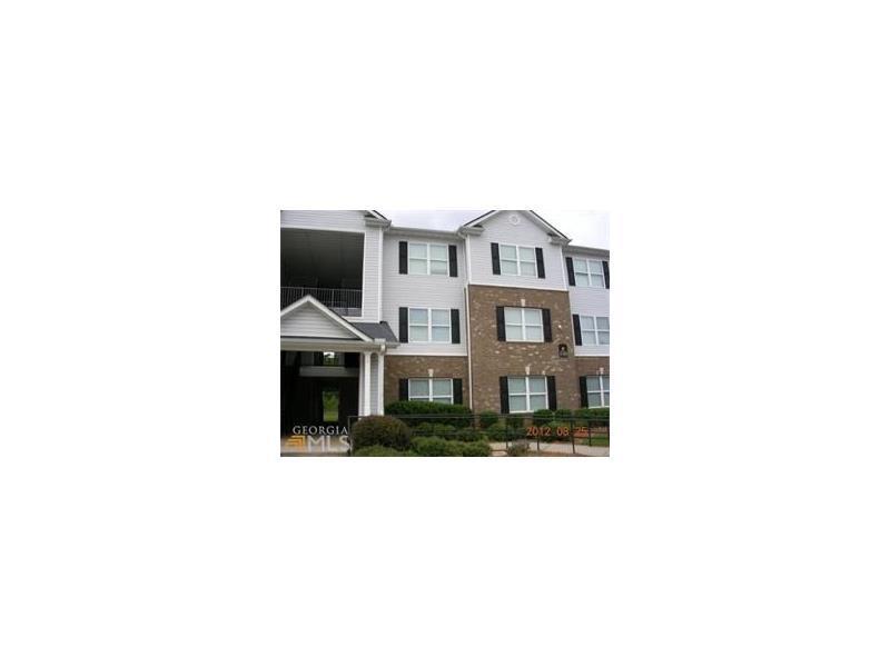 17104 Waldrop Cove, Decatur, GA 30034 (MLS #5725338) :: North Atlanta Home Team