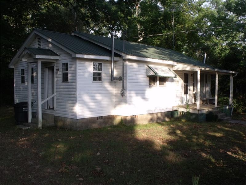 115 N Louise Avenue, Calhoun, GA 30701 (MLS #5725481) :: North Atlanta Home Team
