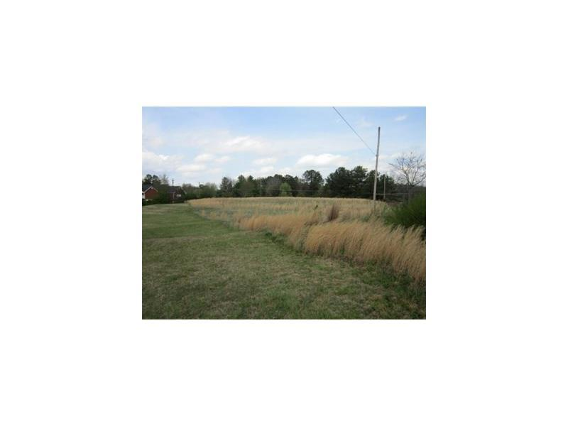 5400 Hill Road, Powder Springs, GA 30127 (MLS #5726061) :: North Atlanta Home Team