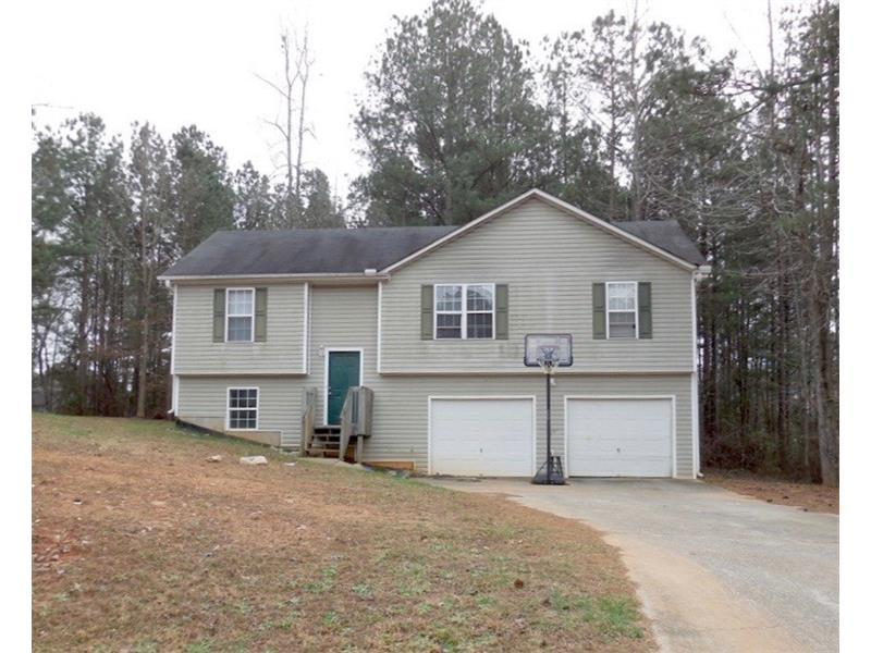 139 White Pine Lane, Temple, GA 30179 (MLS #5726228) :: North Atlanta Home Team