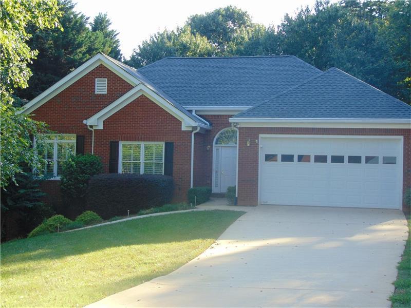 5720 Charleston Lane, Cumming, GA 30041 (MLS #5726628) :: North Atlanta Home Team