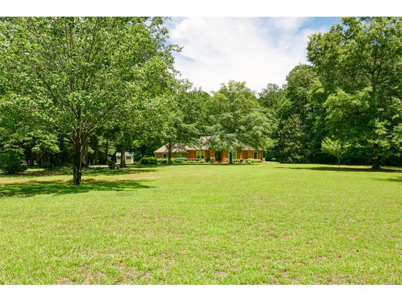 771 Cheatham Hill Trail, Marietta, GA 30064 (MLS #5726683) :: North Atlanta Home Team