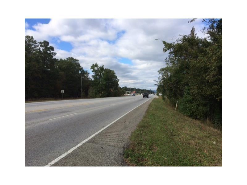 3932 Martha Berry Highway - Photo 1