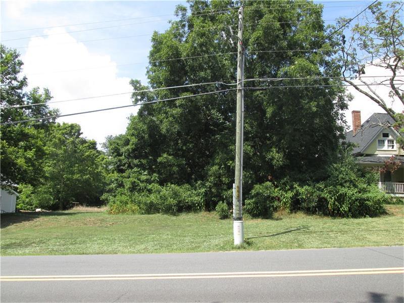 4084 Stonecypher Road, Suwanee, GA 30024 (MLS #5727429) :: North Atlanta Home Team