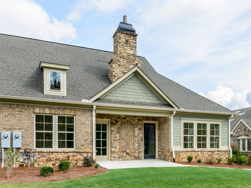 80 Cedarcrest Village Court, Acworth, GA 30101 (MLS #5727640) :: North Atlanta Home Team