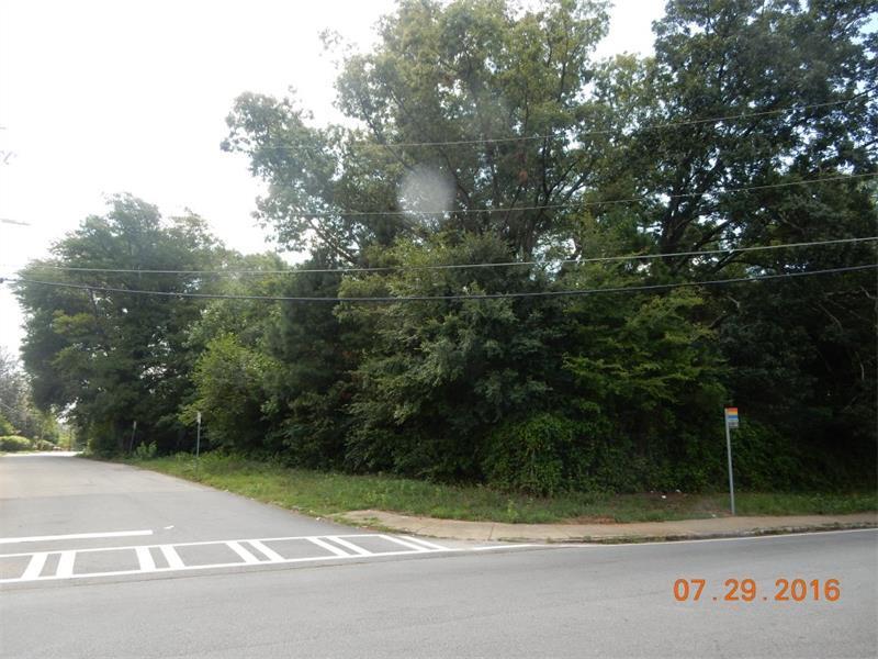 1948 Second Avenue, Decatur, GA 30032 (MLS #5728270) :: North Atlanta Home Team