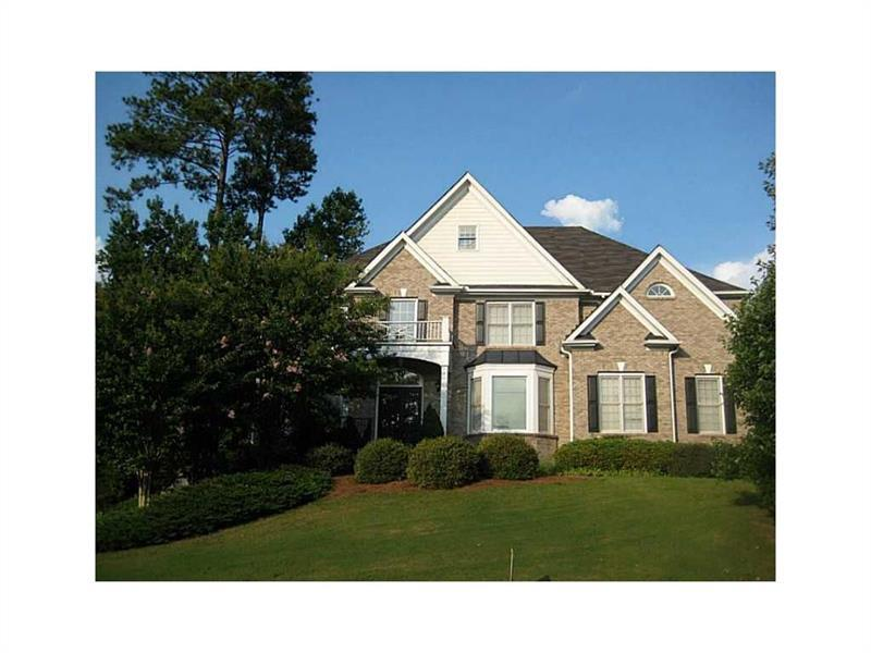 308 Vista Lake Drive #0, Suwanee, GA 30024 (MLS #5728565) :: North Atlanta Home Team