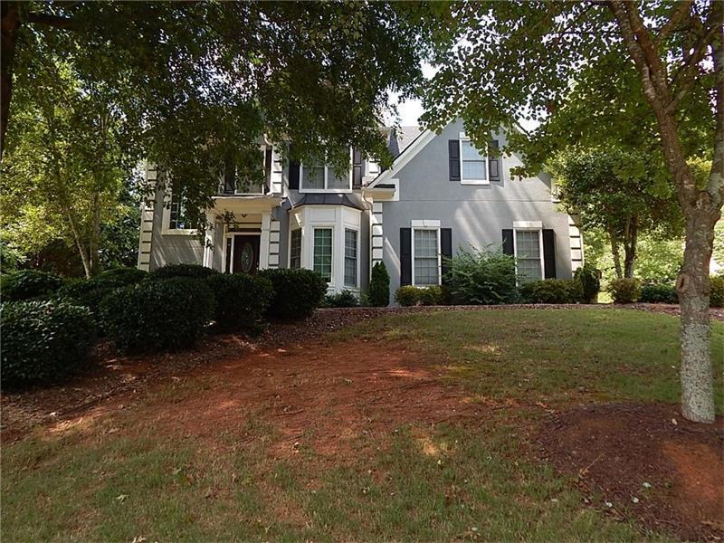 4480 Ansley Lane, Cumming, GA 30040 (MLS #5729242) :: North Atlanta Home Team