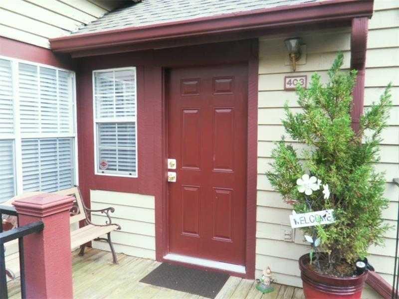 403 Hawkstone Way, Alpharetta, GA 30022 (MLS #5729344) :: North Atlanta Home Team