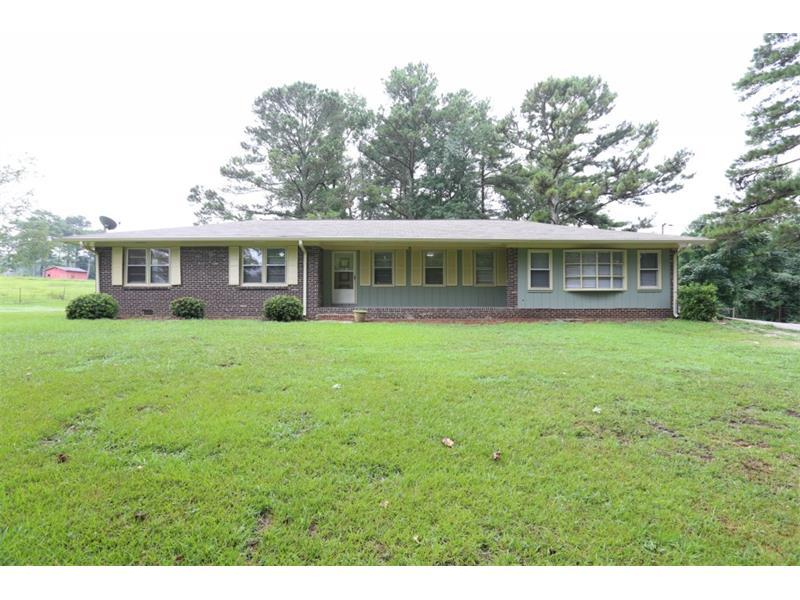 4249 Boyd Road, Douglasville, GA 30134 (MLS #5729990) :: North Atlanta Home Team