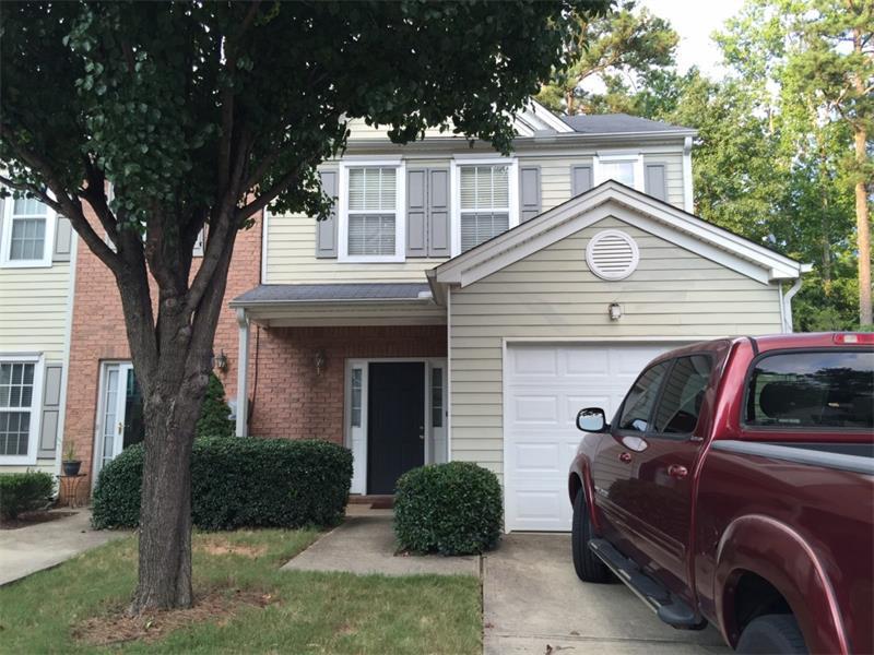 335 Timbergate Court, Lawrenceville, GA 30045 (MLS #5730554) :: North Atlanta Home Team