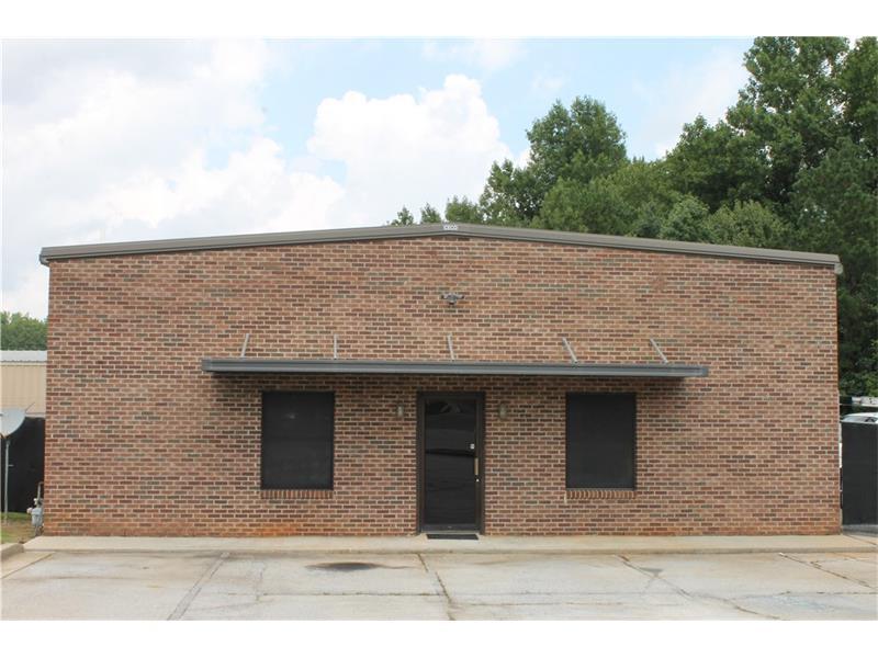 1044 Karlee Boulevard, Loganville, GA 30052 (MLS #5731968) :: North Atlanta Home Team