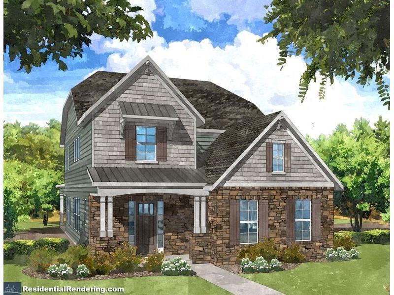 3009 Smyrna Grove Drive, Smyrna, GA 30082 (MLS #5732259) :: North Atlanta Home Team