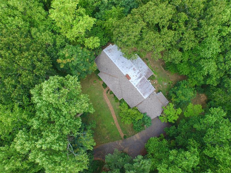 3675 Paper Mill Road SE, Marietta, GA 30067 (MLS #5732407) :: North Atlanta Home Team