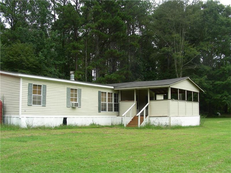 2094 Pope Road, Villa Rica, GA 30180 (MLS #5733364) :: North Atlanta Home Team