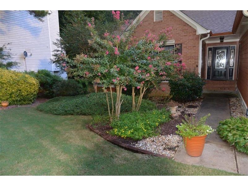 3149 Rock Creek Drive, Rex, GA 30273 (MLS #5733628) :: North Atlanta Home Team