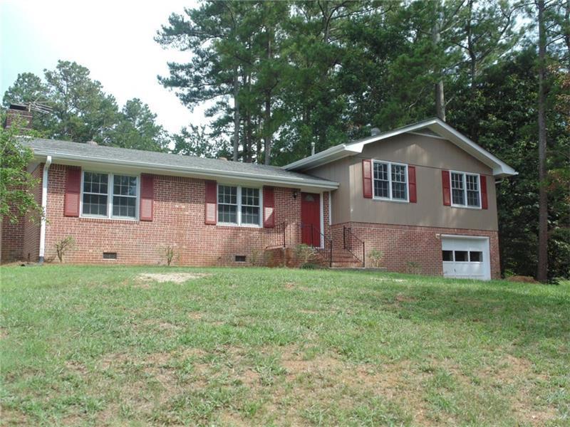 519 Fort Street, Winder, GA 30680 (MLS #5733818) :: North Atlanta Home Team