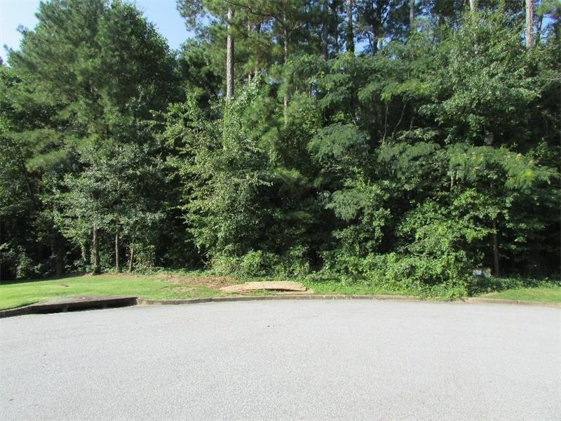 2784 Laurel Stone Lane, Snellville, GA 30039 (MLS #5734444) :: North Atlanta Home Team