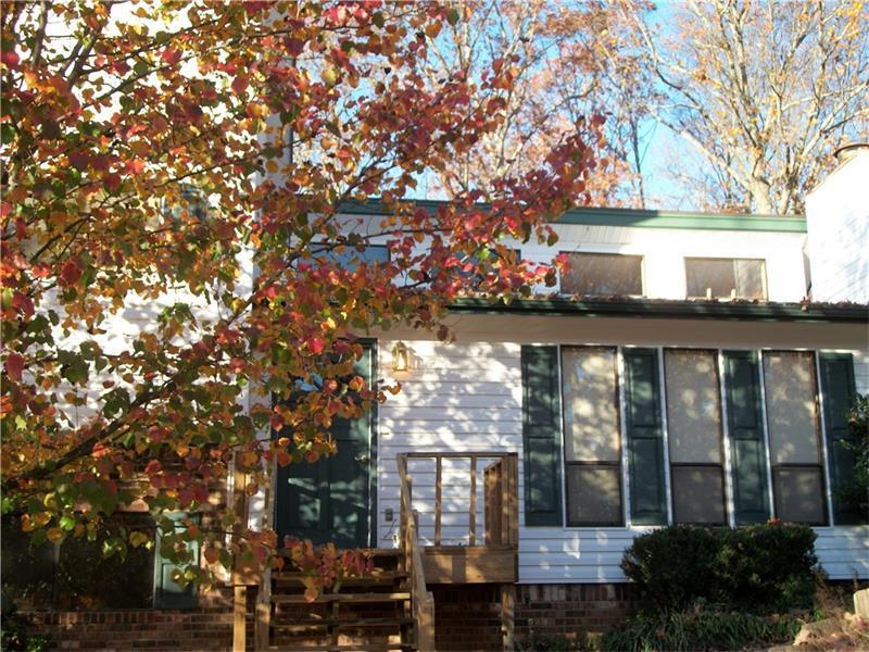 6174 Hillpine Drive, Douglasville, GA 30135 (MLS #5735067) :: North Atlanta Home Team