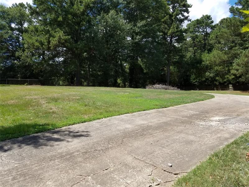 1918 Beaver Ruin Road, Norcross, GA 30071 (MLS #5735371) :: North Atlanta Home Team