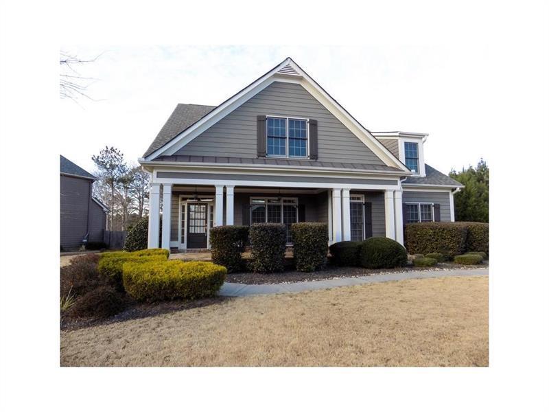 623 Blackwater Ridge, Canton, GA 30114 (MLS #5735936) :: North Atlanta Home Team