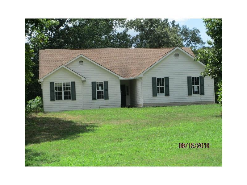 144 Emerald Drive SE, Calhoun, GA 30701 (MLS #5735954) :: North Atlanta Home Team