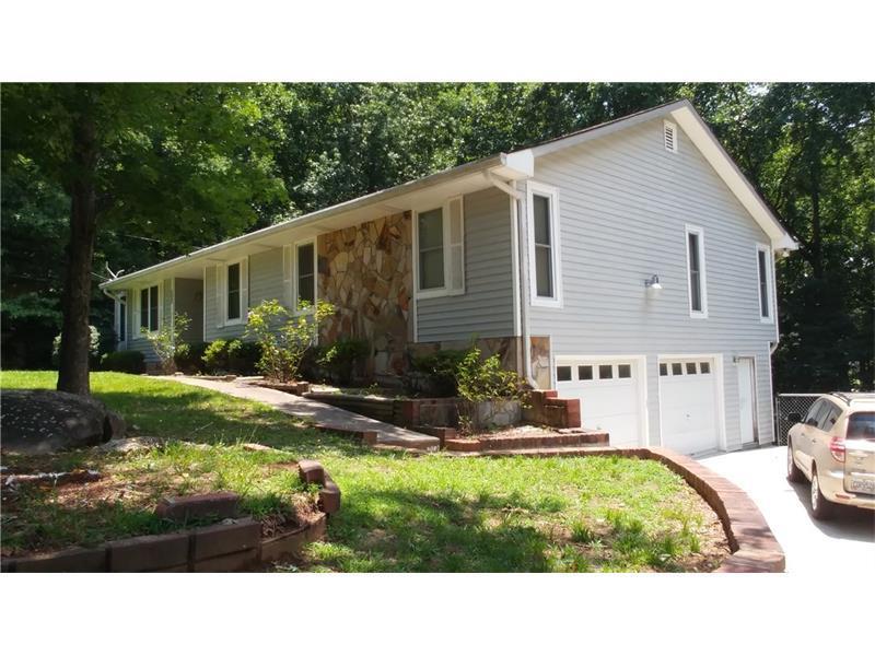 4126 Jami Lane, Snellville, GA 30039 (MLS #5736054) :: North Atlanta Home Team