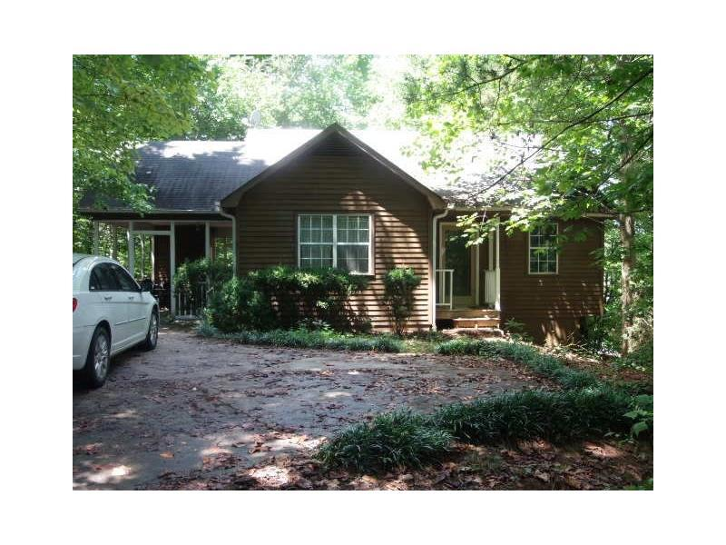 2770 Poplar Lane, Cumming, GA 30041 (MLS #5736170) :: North Atlanta Home Team