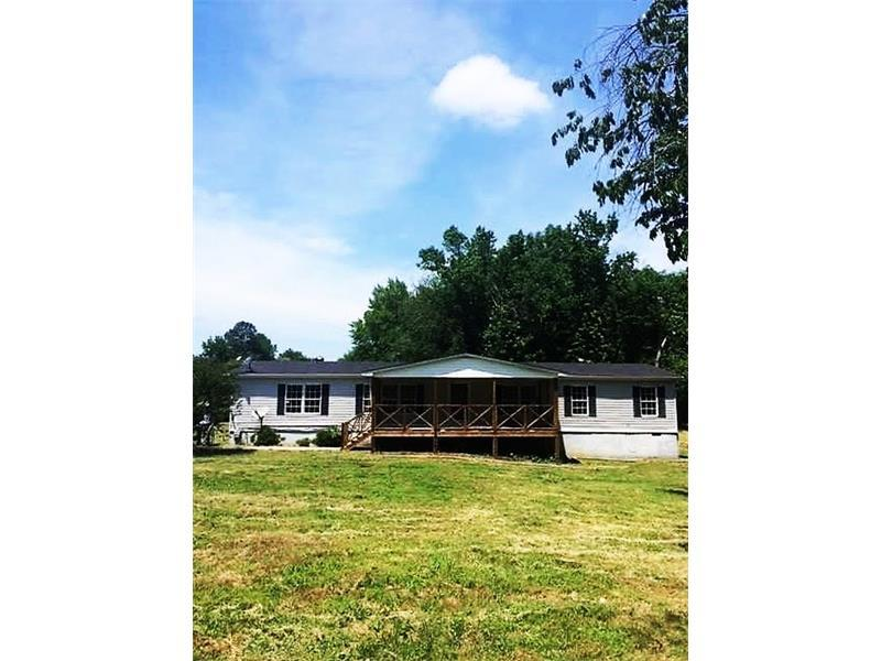 544 Charmin Circle SE, Calhoun, GA 30701 (MLS #5736228) :: North Atlanta Home Team