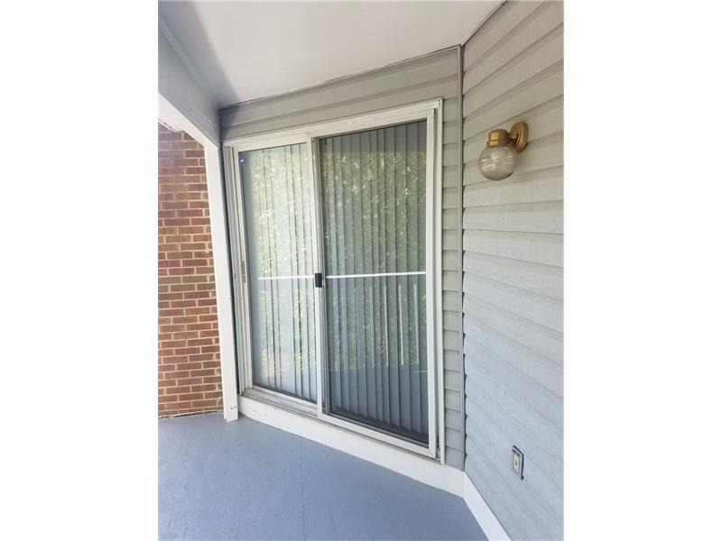 6399 Wedgewood Trace, Tucker, GA 30084 (MLS #5736425) :: North Atlanta Home Team