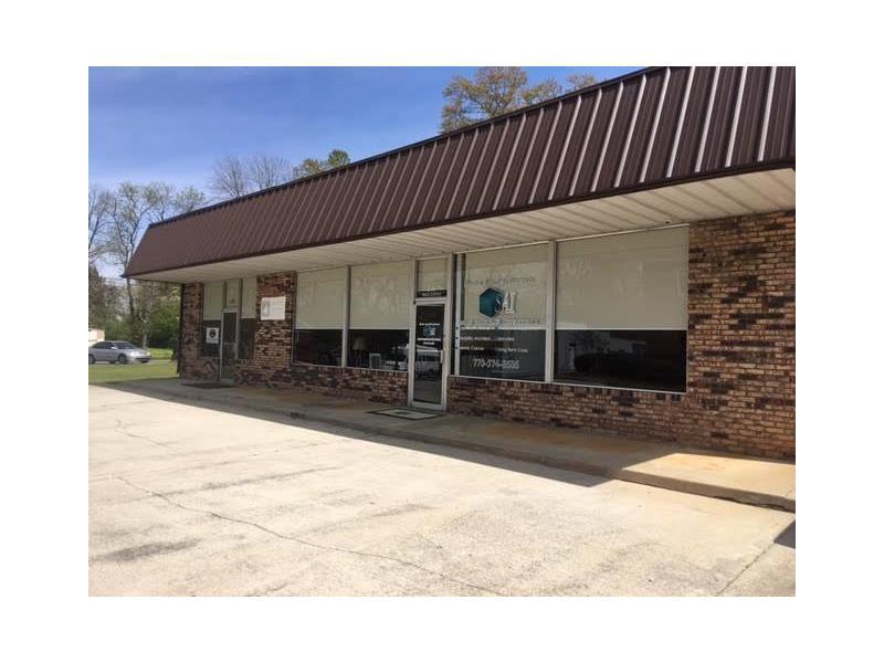 145 Head Avenue, Tallapoosa, GA 30176 (MLS #5738796) :: North Atlanta Home Team