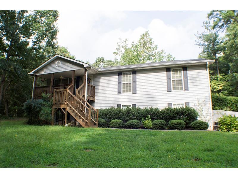 6995 High Point Road, Douglasville, GA 30134 (MLS #5738965) :: North Atlanta Home Team