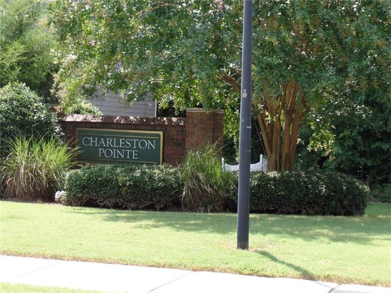 2298 Charleston Pointe SE, Atlanta, GA 30316 (MLS #5739014) :: North Atlanta Home Team
